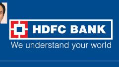 HDFC Vice-prez missing from office in Mumbai