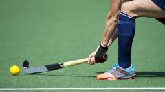 The men's team last played in the FIH Pro League in January-February while the women's team has not played a match since the tour of New Zealand in January.