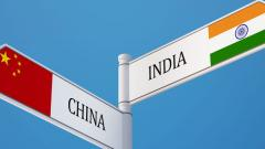 Deception, disinformation part of China's game plan with India