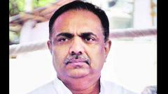 22 patients in Sangli cured, claims Jayant Patil