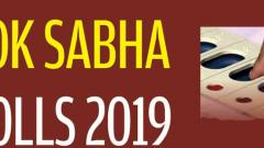 "LokSabha 2019: ""Campaigning for Phase 3 of Lok Sabha polls ends"