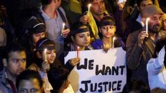 MHA recommends to Prez to reject mercy plea of Nirbhaya gang-rape convict