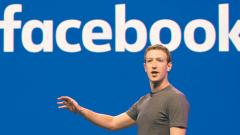 Facebook to help combat virus-related misinformation
