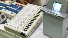 Reassurance about credibility of election processes an absolute must