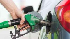 'Fuel price hike minimal, may reduce in nxt few days'