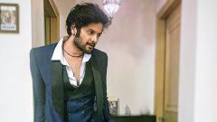Ali Fazal, first Indian actor to star in a biopic in the West