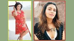 Divya and Swara to play lovers in their next