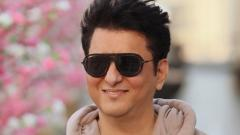 Coronavirus India: Sajid Nadiadwala announces bonus for 400 employees