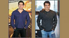 Salman and Sajid come together for 'Kabhi Eid Kabhi Diwali'