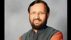 BJP to fight Delhi polls on Illegal Colonies & Violence