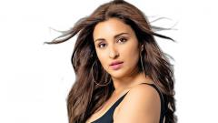 Actress Parineeti Chopra shares her version of 'Band Baajaa Baaraat'