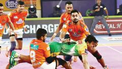 Girish, Manjeet key to Paltan's resurgence
