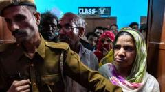 74 per cent cast their vote in Rajasthan