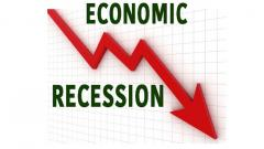 Inching closer to a global recession: Morgan Stanley