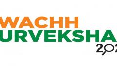 PMC spreads awareness for Swachh Survekshan final phase