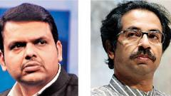 Sanjay Raut texts Ajit Pawar, he says will call