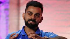 Skipper Kohli: KL's batting at No 4 is big positive, not worried about Dhawan, Rohit's form