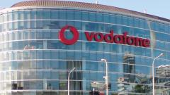 Vodafone to exit India?