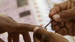 Spl drive to attract more young voters