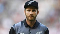 Kane Williamson opens up on the dramatic 2019 World Cup Final