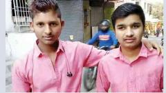 Two youths die after pest control
