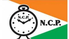 NCP to hold Pimpri Chinchwad meet on Thursday