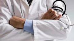 COVID-19: 31 doctors in Telangana test positive