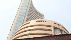 Sensex, Nifty log best day in over 10 years; investors eye stimulus package