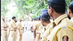 COVID-19 Pune: Police department reports more than 1000 infected policemen and seven employees died