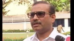 """On Friday, Health Minister Rajesh Tope said, """"Private hospitals that charge morewould have a casefiled against the management of the hospital by the district collector and the commissioner."""""""