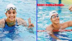Jyoti, Kareena give Maha final day flourish