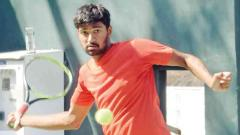 Bendre in line for double crown