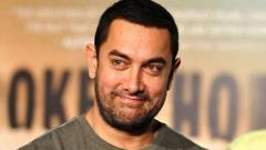 Aamir's staff tests Covid positive, actor assures he is safe