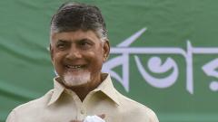 Protests against Modi in TN reflect nation's mood: AP CM
