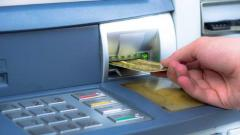 40-year-old man tests positive after visiting ATM centre in Manchar