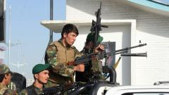 Militants attack Afghan midwife training centre: officials