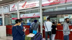 Domestic flights resume: Protocols in different States