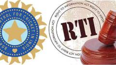 BCCI under RTI: Office-bearers question COA role, wants to challenge CIC verdict