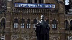 Vande Mataram a must in BMC-run schools