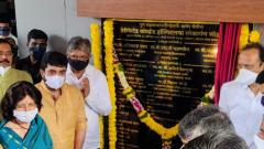 Pune: Dedicated COVID-19 hospital at Baner still not functional six days after inauguration