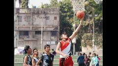 Bajaj emerges victorious against Loyola