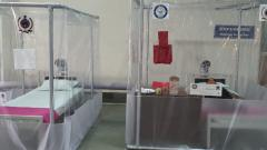 Pune: DIAT develops medical bed isolation system Aashray to minimise COVID-19 spread
