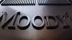 ONGC, OIL earnings to decline: Moody's