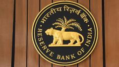 Reserve Bank of India cuts interest rates, extends loan moratorium by three months