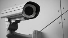 All societies will be asked to instal CCTV cameras