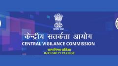 Sharad Kumar named interim CVC
