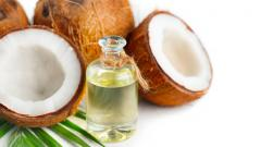 Can coconut oil really help fight COVID-19?