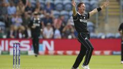 ICC Cricket World Cup 2019: New Zealand thrash Sri Lanka by 10 wickets in World Cup
