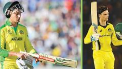 ICC Cricket World Cup 2019: Ricky Ponting plays down injury crisis for Oz