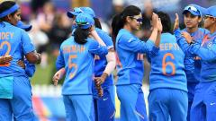 India beat New Zealand to reach T20 World Cup semis